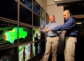DOE HPC innovation